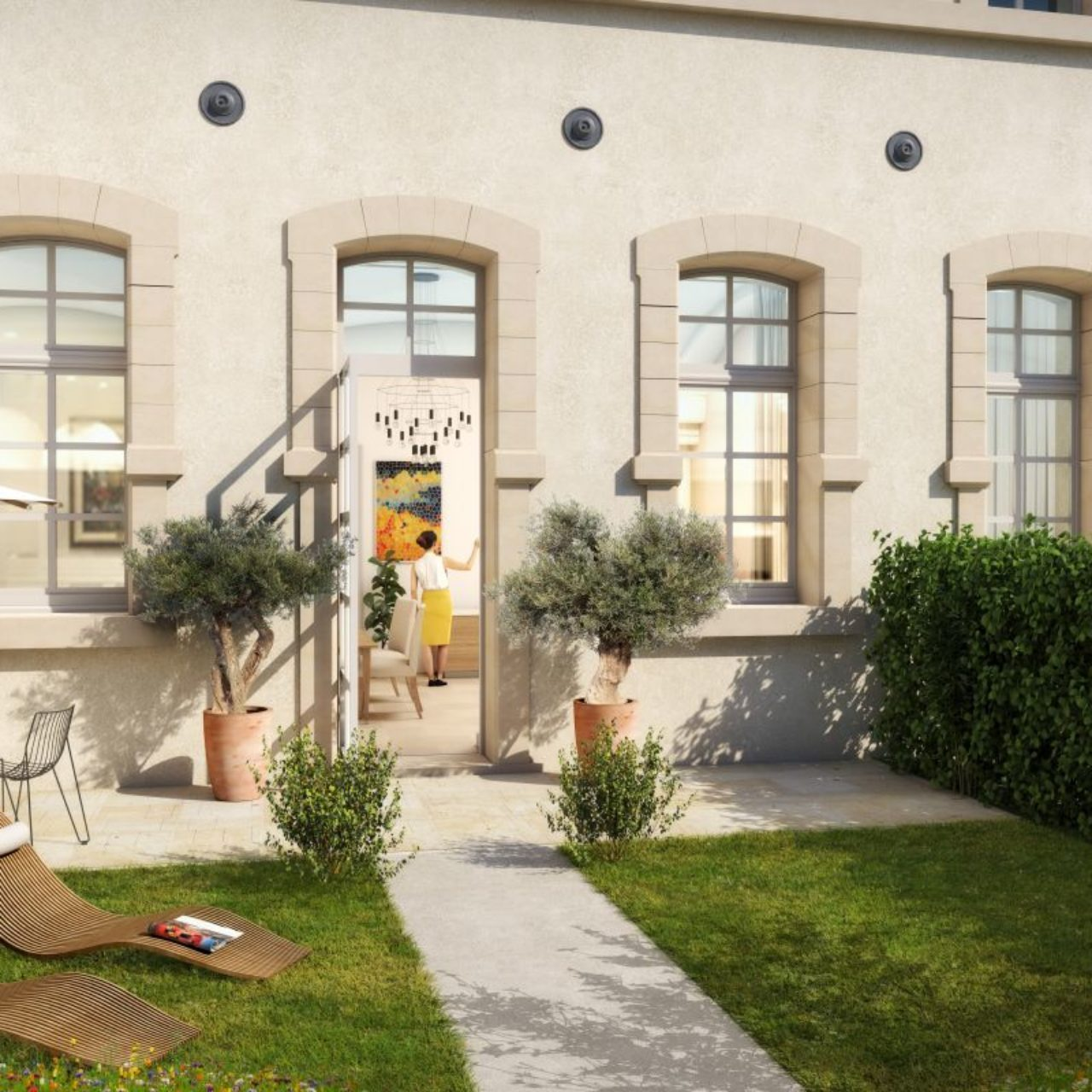 http://www.espacimmo.fr/wp-content/uploads/2021/05/Malraux-La-cour-des-Doms-4-1280x1280.jpg