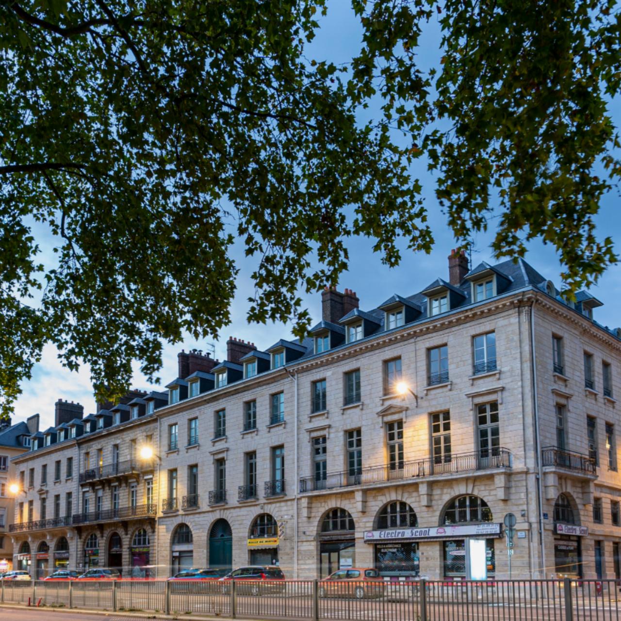http://www.espacimmo.fr/wp-content/uploads/2021/05/Monuments-Historiques-Hotel-dArcourt-Rouen-2-1280x1280.png