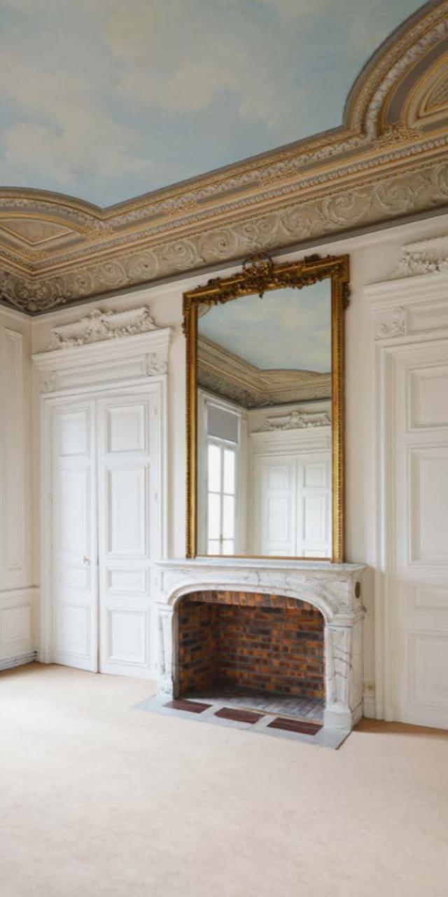 http://www.espacimmo.fr/wp-content/uploads/2021/05/Monuments-Historiques-Hotel-dArcourt-Rouen-4-640x1280.png