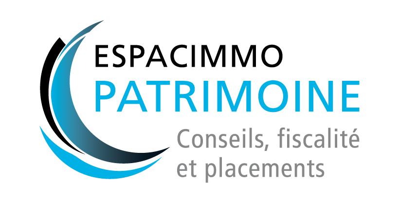 Espacimmo Patrimoine - Gestion de patrimoine