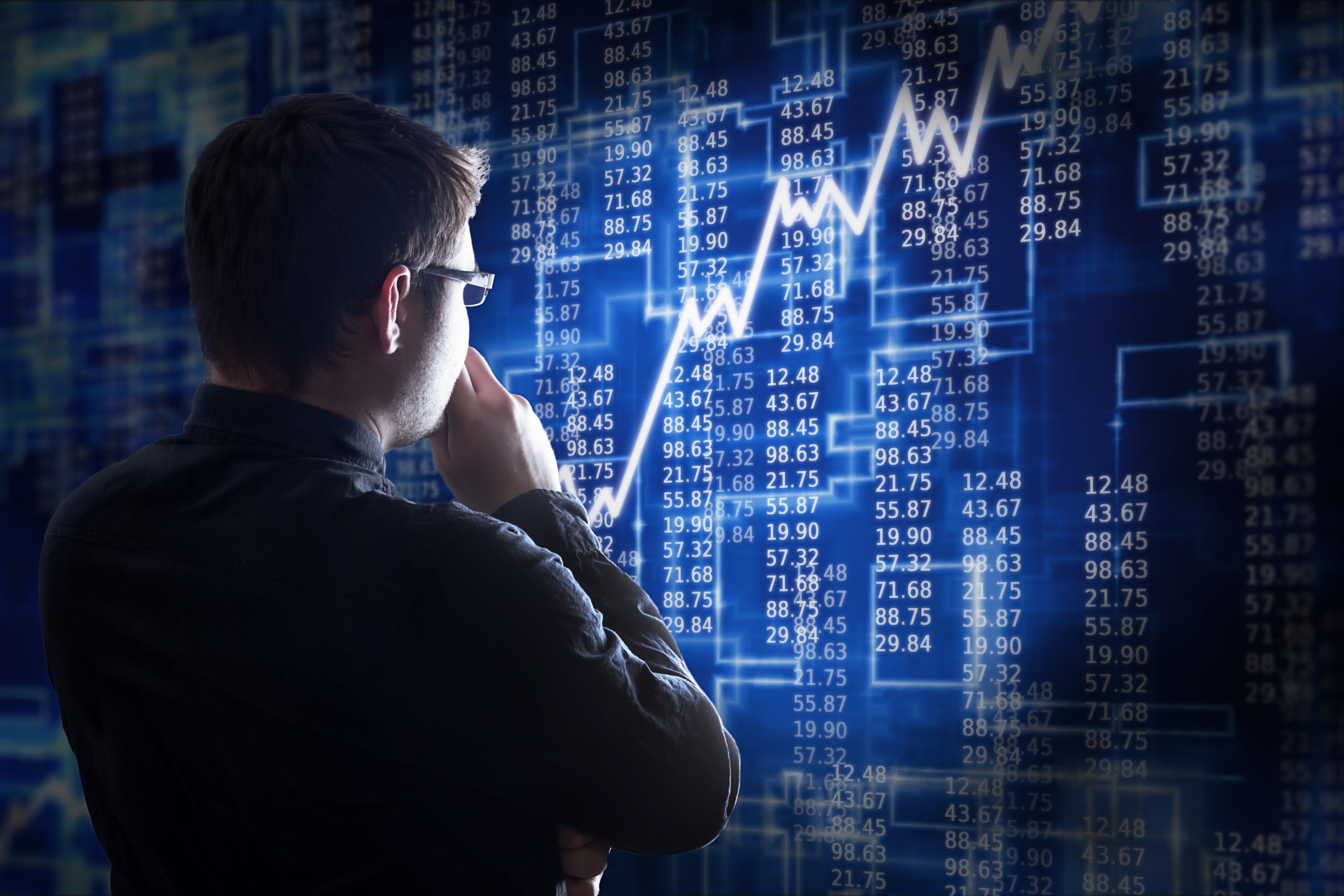 https://www.espacimmo.fr/wp-content/uploads/2021/03/investir-en-bourse-scaled.jpeg