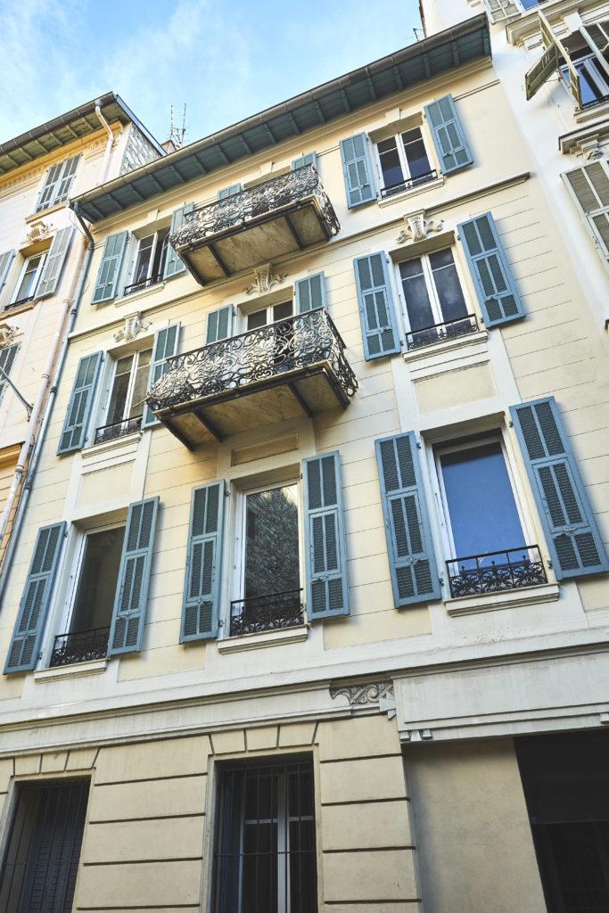 https://www.espacimmo.fr/wp-content/uploads/2021/05/Nice-rue-Lafayette-Francois-1er-deficit-foncier-1.jpg